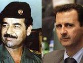 ابن عم ولي العهد السعودي يتوسط لبشار الأسد ويكشف مفاجأة بشأن صدام حسين