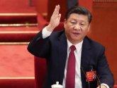رسالة من الرئيس الصيني إلى العالم أجمع