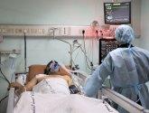 الصحة بغزة: تسجيل 4 حالات وفاة و1463 اصابة جديدة بفيروس كورونا خلال 24 ساعة الماضية