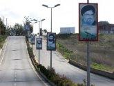 """خبير """"إسرائيلي"""": نصرالله ينفذ وعده في سماء لبنان"""