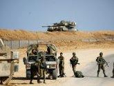 """بعد مفاعل """"ديمونة"""".. شركة أمريكية تصور مواقع سرية في """"إسرائيل"""""""