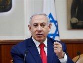 """القنصل البريطاني السابق في القدس: نتنياهو يسعى عبر """"الضم"""" لإفراغ مبدأ حل الدولتين من مضمونه"""