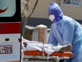 تسجيل 99 إصابة جديدة بفيروس كورونا في الضفة وغزة