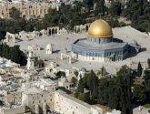 دولة أفريقية تعتزم فتح سفارة لها في القدس