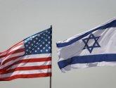 """واشنطن: نرفض قرار الجنائية الدولية..وسنستمر في الدفاع عن """"إسرائيل"""""""