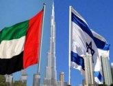 الإمارات تستورد أول شحنة من منتجات المستوطنات