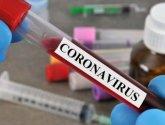وفاة واحدة و101 إصابة جديدة بفيروس كورونا خلال الـ24 ساعة الأخيرة