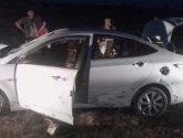 جنين: مستوطنون يعتدون بالضرب على مواطن ويحطمون مركبته