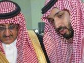 دعوى قضائية في أمريكا للكشف عن مصير محمد بن نايف.. أين أخفاه ابن سلمان ؟!
