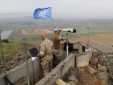 الأمم المتحدة تجدّد مطالبتها بانسحاب الاحتلال الكامل من الجولان السوري المحتل