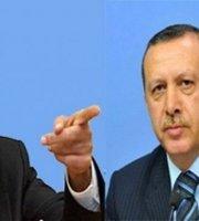 لماذا صعد الرئيس الأسد هجومه الشرس على أردوغان فجأ ...