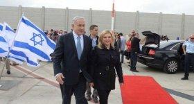 تقرير حكومي إسرائيلي مرتقب في 17 ...