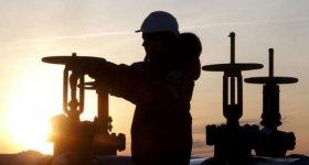 صعود النفط بعد انخفاض مفاجئ في ...