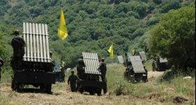 """5 تهديدات وجودية على """"اسرائيل"""".. السلاح ..."""