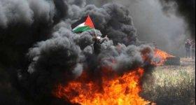"""جنرال """"إسرائيلي"""" يُحذِّر من انتفاضة خطيرة ..."""