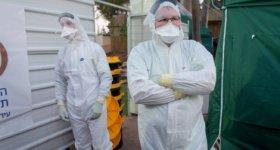 100 إصابة جديدة بفيروس كورونا في ...