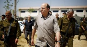 """خلاف """"إسرائيلي"""" ومخاوف من تبعات خطة ..."""