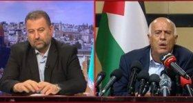"""تقدير """"إسرائيلي"""": لقاء فتح وحماس يفسح ..."""