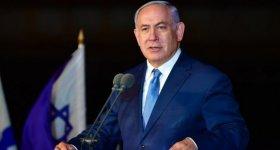 نتنياهو: مستعدون للرد على أي هجوم