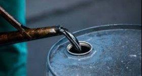ما حجم احتياطيات النفط المؤكدة في ...