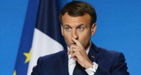 13 دولة تدين إساءات فرنسا ضد ...