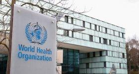 منظمة الصحة تسجل حصيلة قياسية للوفيات ...
