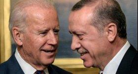 بداية متوترة للعلاقات بين تركيا وإدارة ...