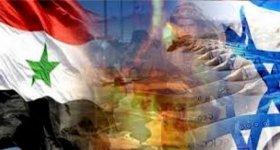 سوريا تنفي وجود بند الحصول على ...