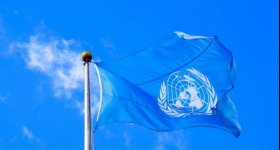 الامم المتحدة: اتفاق وقف إطلاق النار ...