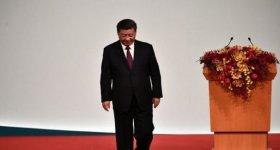 """الصين لـ """"مجموعة السبع"""": عدة دول ..."""