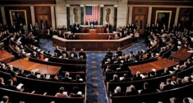 أعضاء في الكونغرس الأمريكي يطالبون بإغلاق ...