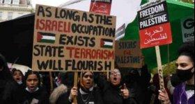 """صفعة أخرى لـ""""إسرائيل"""": 600 موسيقيّ عالميّ ..."""