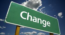كيف تغير حياتك ؟