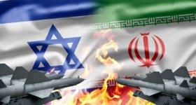 بالمنطق لا بالعنتريات..ماذا بعد الحرب الايرانية ...