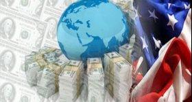 300 عالم يحذرون من تدمير الاقتصادين ...