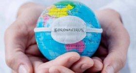كورونا عالميا: نحو مليون و 200 ...