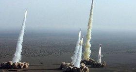 """الرَّد الانتقاميّ الإيرانيّ باتَ وَشيكًا.. و""""الجِنرال ..."""