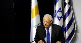 سفير أمريكي أكد لزعماء يهود أن ...