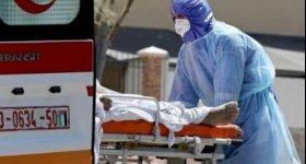 الصحة: تسجيل 21 وفاة و2593 اصابة ...