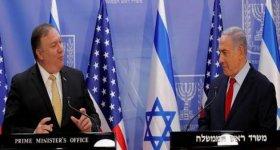 نتنياهو: دول عربية اخرى ستنضم للتطبيع