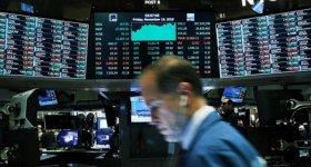 هذه أبرز خسائر الاقتصاد العالمي بسبب ...
