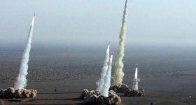 قائد عسكري إيراني كبير يكشف عن ...