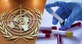 الصحة العالمية: 12 سلالة من كورونا ...