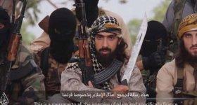 """هل لا يزال""""داعش"""" قادراً على تنفيذ ..."""