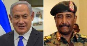 وزير استخبارات الاحتلال: ربما نوقع اتفاقية ...