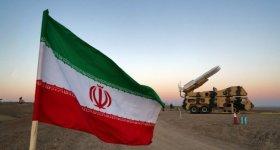 الحرس الثوري الإيراني ردا على التهديدات ...