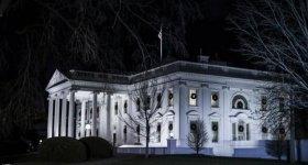 معركة ترامب الأخيرة.. ماذا سيحدث في ...