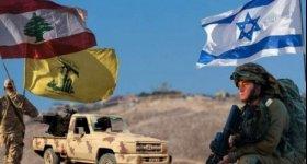 """خطة """"اسرائيل"""" لمواجهة سيناريوهات الحرب مع ..."""