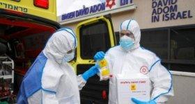 312 إصابة جديدة بفيروس كورونا في ...