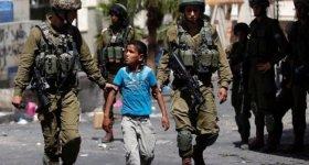 """تقرير أممي: """"اسرائيل"""" ترتكب انتهاكات جسيمة ..."""